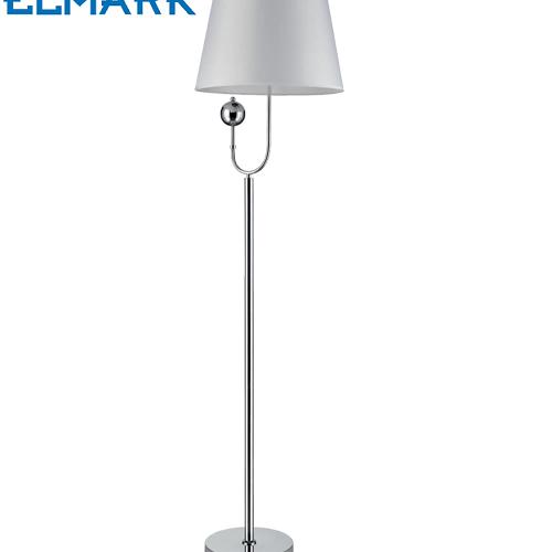 stoječa-svetilka-s-senčnikom-iz-blaga