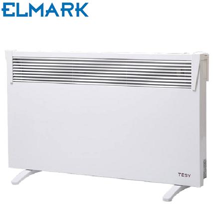 stoječi-električni-konvekcijski-grelnik-3000w