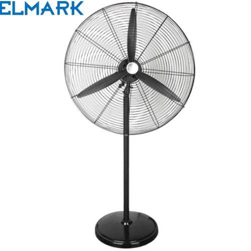 stoječi-industrijski-ventilator-180w