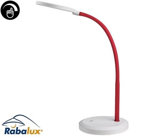 touch-led-svetilka-za-delovno-mizo