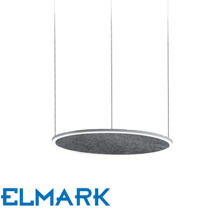 viseča-led-svetilka-akustična-1000-mm