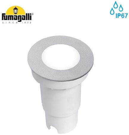 zunanja-talna-led-svetilka-fumagalli-ip67-siva