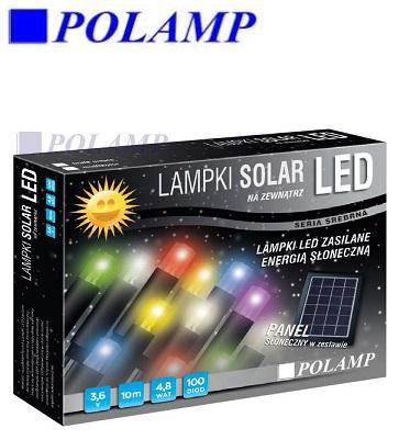 solarna-svetlobna-led-novoletna-božična-veriga-dekoracija-okrasitev