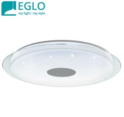 kridstal-efekt-zvezdno-nebo-stropna-led-svetilka-plafonjera-wi-fi-bluetooth-smart-light-upravljanje-s-pametnim-telefonom