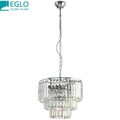 kristalni-viseči-lestenec-eglo-fi-400-mm