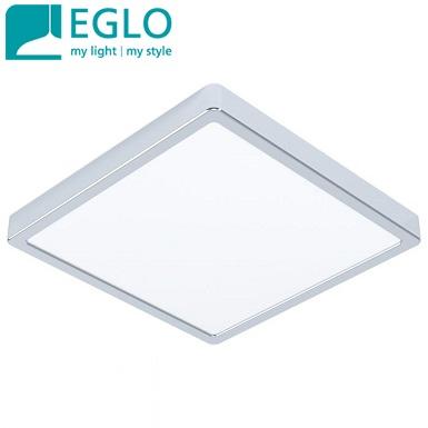 kvadratni-krom-led-panel-ip44