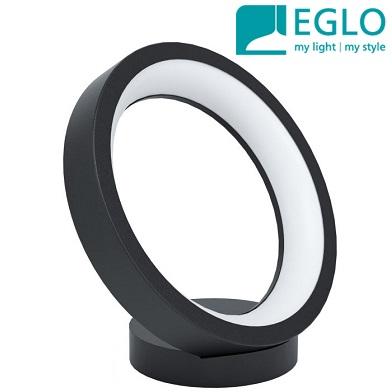 led-stenska-svetilka-plafonjera-eglo-connect-upravljanje-s-pametnim-telefonom-namizna