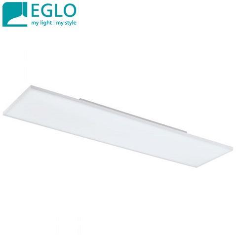 nadomerni-nadgradni-led-paneli-eglo-1200X300