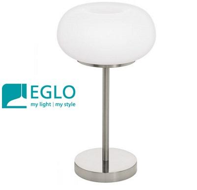 pametna-namizna-led-svetilka-upravljanje-s-pametnim-telefonom