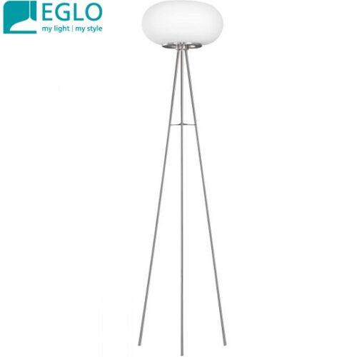 pametna-stoječa-led-svetilka-upravljanje-s-pametnim-telefonom