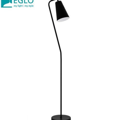 retro-svetilka