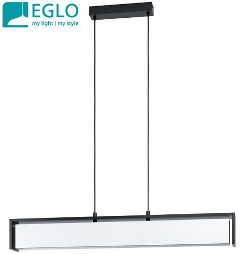 smart-light-eglo-connect-pametna-svetila-viseči-lestenec-upravljanje-s-pametnim-telefonom-lestenec