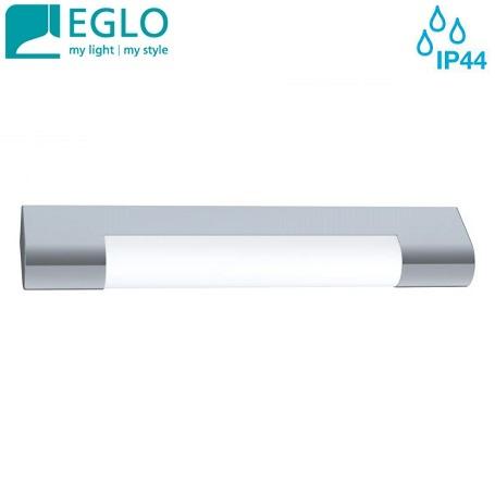 stenska-led-svetilka-za-osvetlitev-ogledala-ip44-kopalniška-350-mm