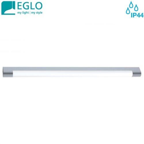 stenska-led-svetilka-za-osvetlitev-ogledala-ip44-kopalniška-900-mm