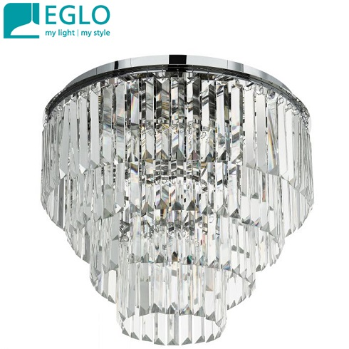 stropni-kristalni-viseči-lestenec-eglo-fi-500-mm