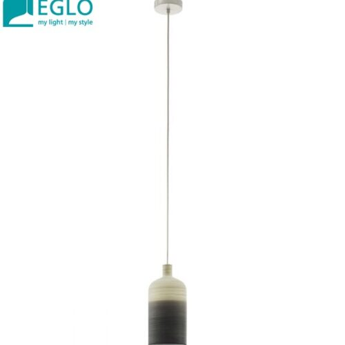 viseča-keramična-svetilka