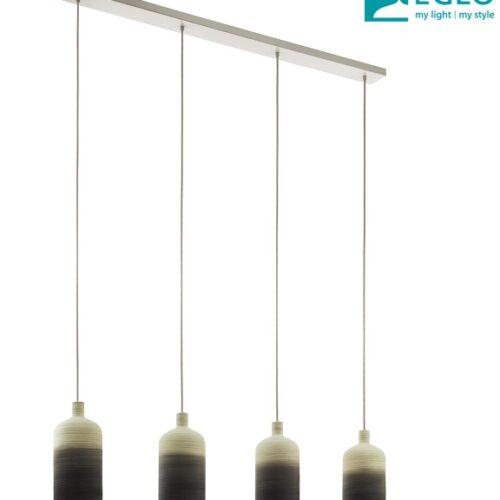 viseča-keramična-svetilka-lestenec