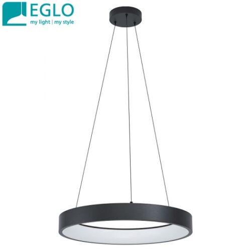 viseča-led-stropna-svetilka-plafonjera-eglo-connect-upravljanje-s-pametnim-telefonom