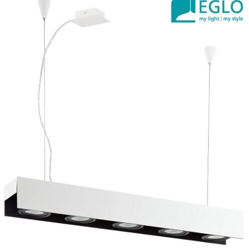 viseča-led-svetilka-za-jedilno-mizo-pisarno