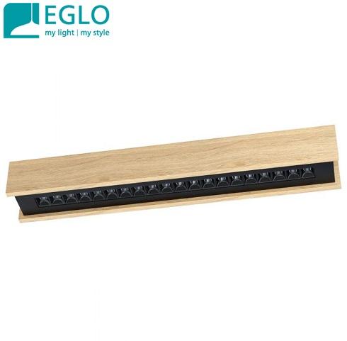 dizajnerska-stropna-zatemnilna-lesena-led-svetilka-eglo-stars-of-light
