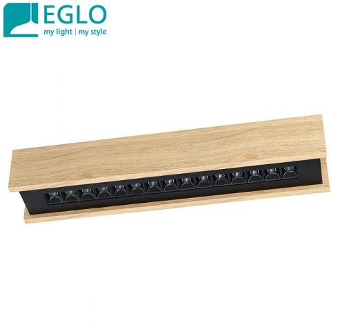 dizajnerska-stropna-zatemnilna-lesena-led-svetilka-eglo
