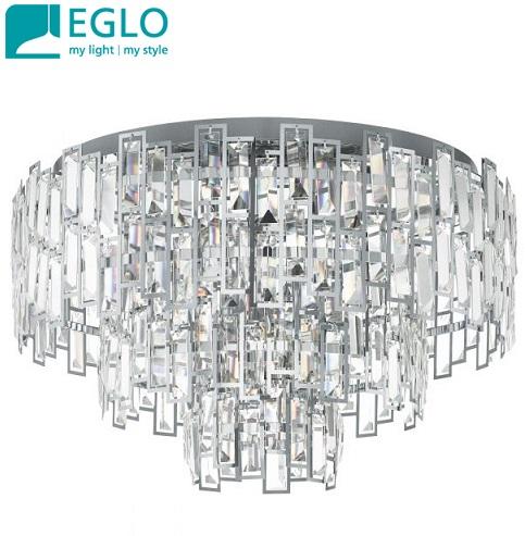 kristalni-stropni-lestenec-eglo-krom