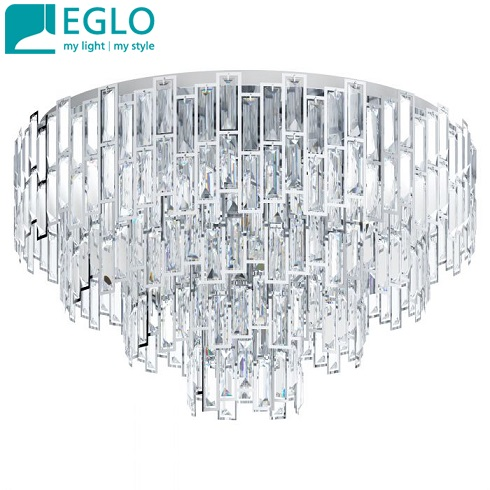 kristalni-stropni-lestenec-eglo-stars-of-light