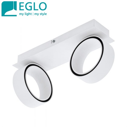 led-spot-reflektor-stars-of-light-eglo-dvojni