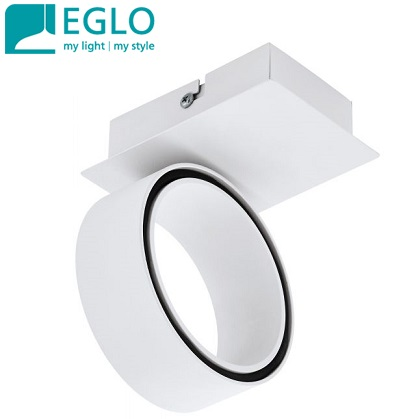 led-spot-reflektor-stars-of-light-eglo