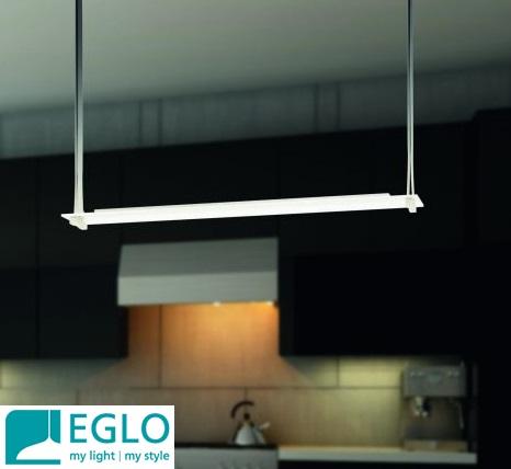 touch-dimmable-zatemnilna-viseča-led-svetilka