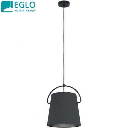 viseča-tekstilna-dizajnerska-svetila