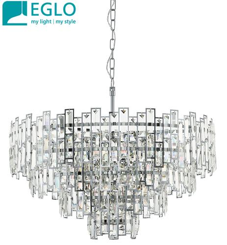 viseči-kristalni-lestenec-eglo-krom-stars-of-light-780-mm