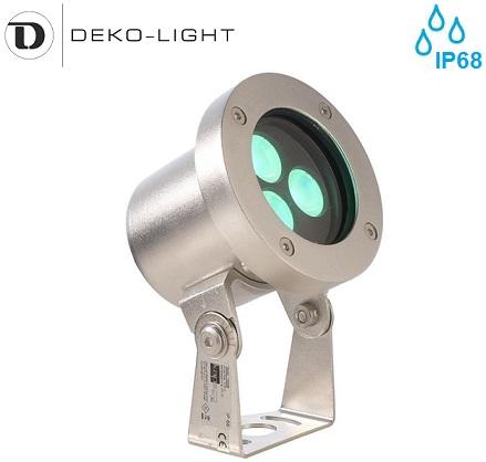 bazenski-podvodni-led-zatemnilni-rgb-reflektor-ip68-inox