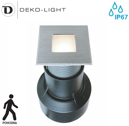 talna-pohodna-zatemnilna-led-svetilka-inox-ip67-kvadratna