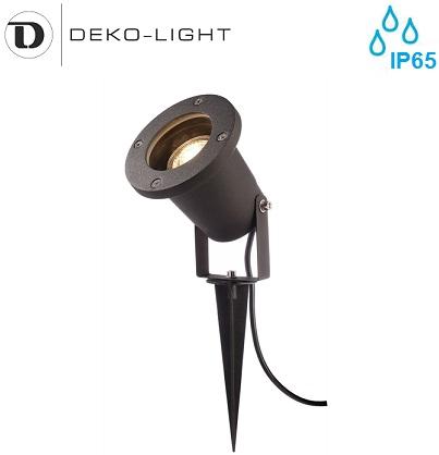 talna-vbodna-svetilka-spike-osvetlitev-dreves-ip65-zunanja