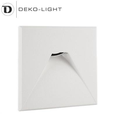 vgradna-led-svetilka-za-stopnice-kvadratna-bela