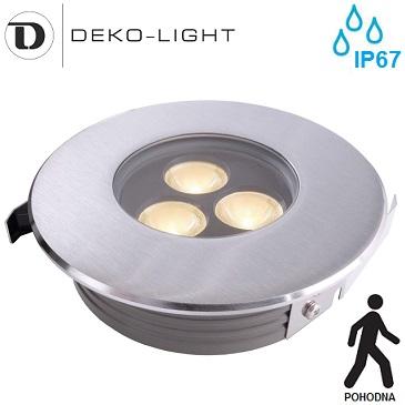 vgradna-talna-zunanja-led-svetilka-ip67-deko-light