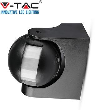 infrardeči-senzor-360°-ip44-črni