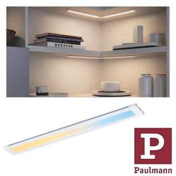 kuhinjska-podelementna-sestavljiva-led-svetilka