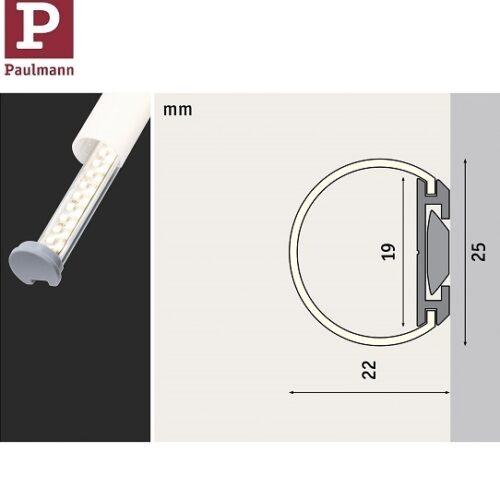 nadometni-nadgradni-okrogli-alu-profil