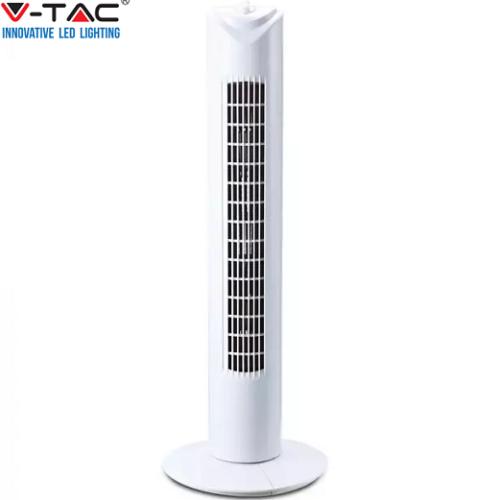 stoječi-ventilator-45w