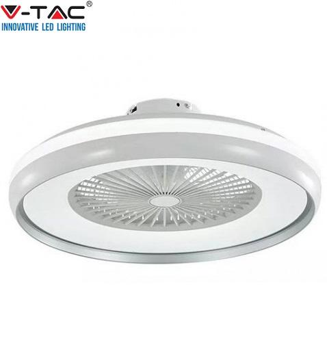 stropni-ventilator-z-led-svetilko-sivi