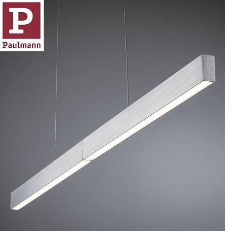 viseča-raztegljiva-led-svetilka