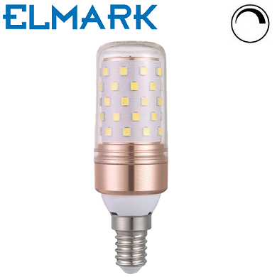 zatemnilna-dimmable-regulacijska-led-sijalka-e14-elmark