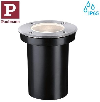 zunja-talna-inox-gu10-svetilka-ip65