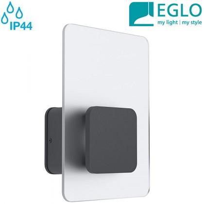 fasadne-led-luči-eglo-ip44