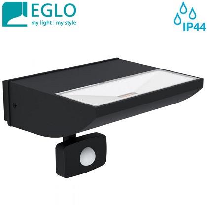 led-luč-svetilka-na-senzor-gibanja-eglo