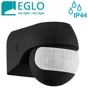 zunanji-stenski-senzor-gibanja-180°-ip44-črni
