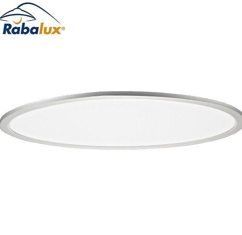 nadometni-okrogli-led-panel-600-400-mm