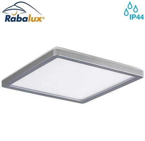nadometni-zunanji-vodotesni-led-paneli-okrogli-ip44-srebrni-sivi-kvadratni
